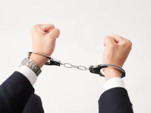 痴漢冤罪での弁護士の役割!依頼した場合の弁護士費用と探し方