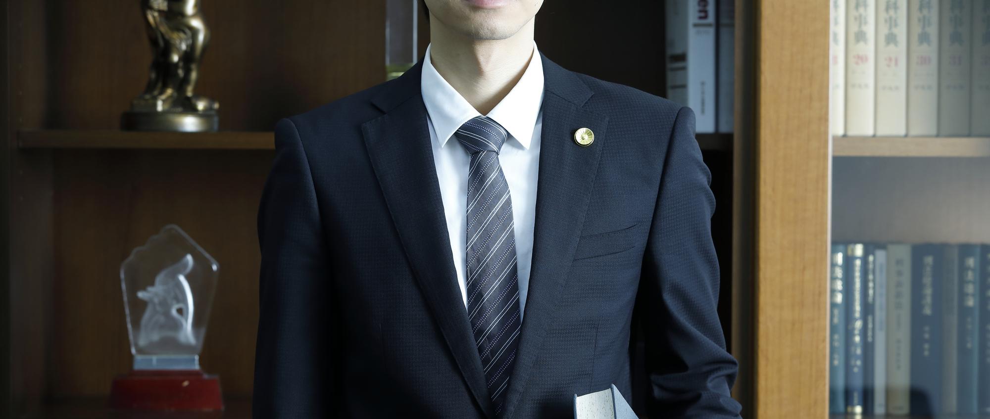 刑事事件弁護士ガイド